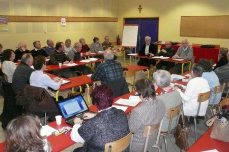 Premontres-8-Janvier-2011