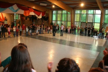 Salle-700-places-vide-IMG_4881-Web